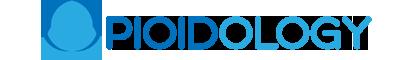 opioidology.com